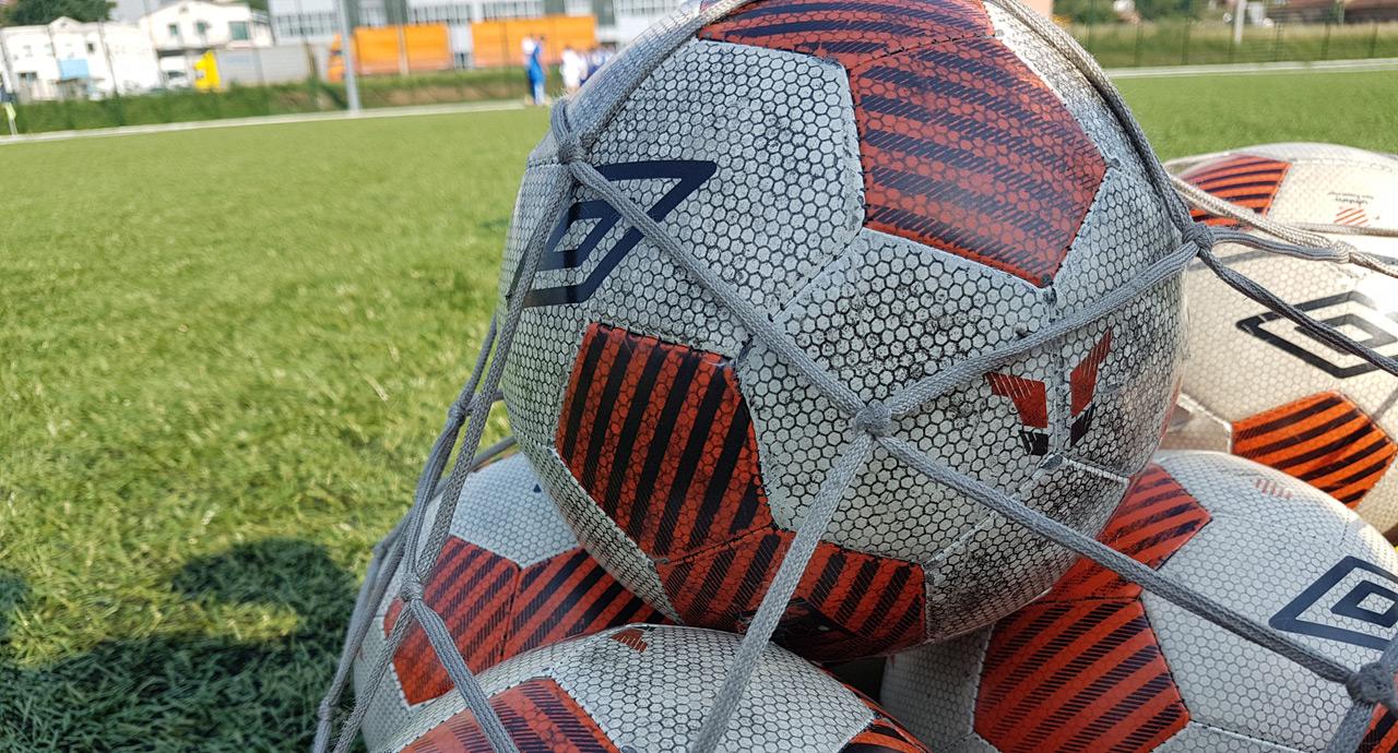 fudbalske lopte