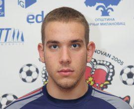 Vladan Koljajić