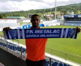Milan Jokić