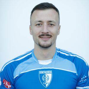 Bojan Mlađović