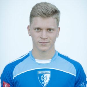 Jovan Kokir