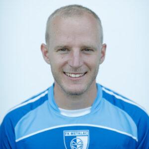 Marko Zoćević