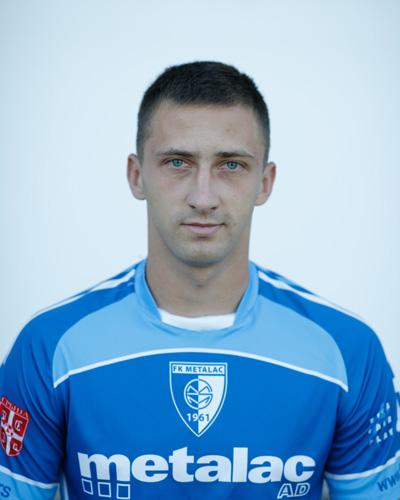 Aleksandar Katanić
