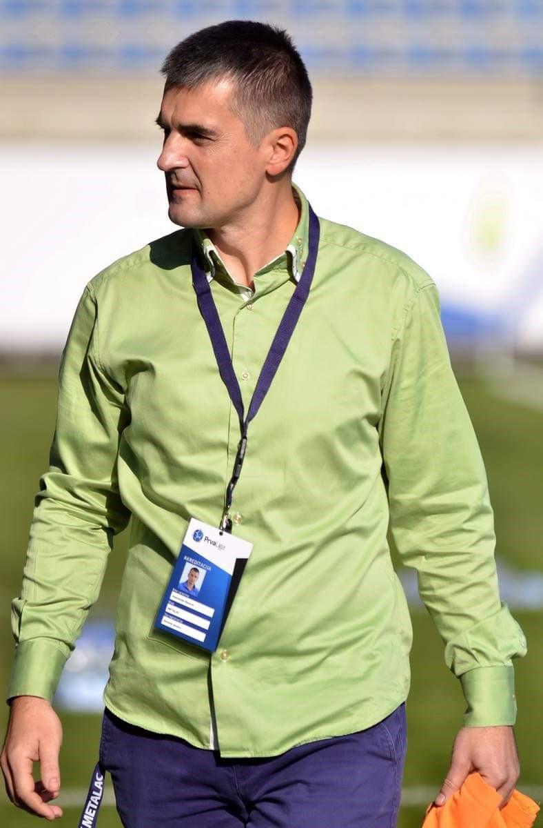 Aleksandar Simović