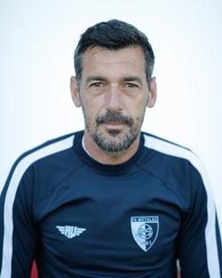 Goran Luković
