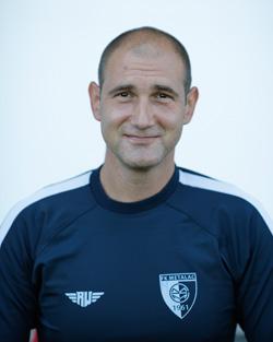 Mirko Miljanović