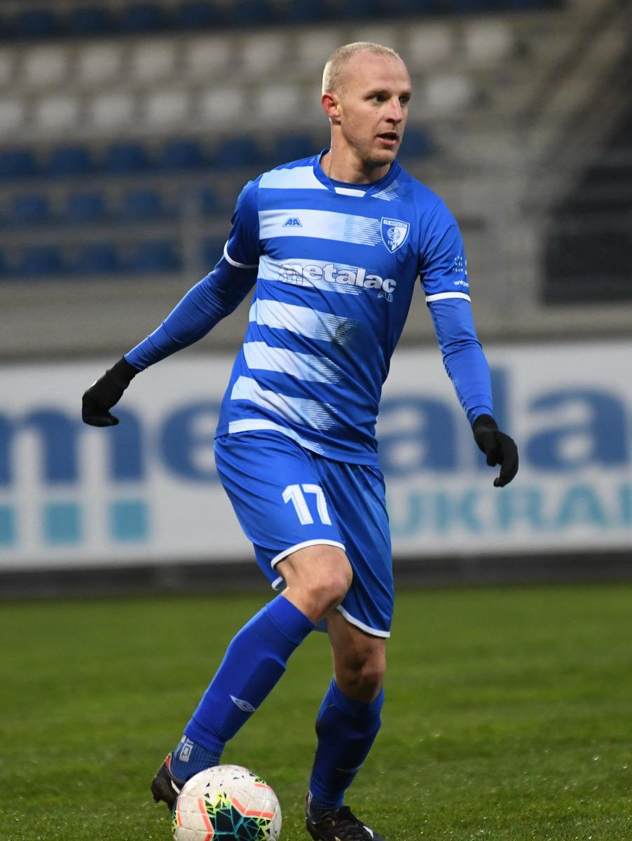 Metalac - Zlatibor
