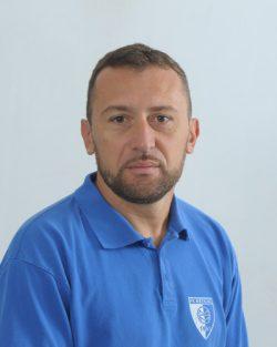 Gojak-Bojan