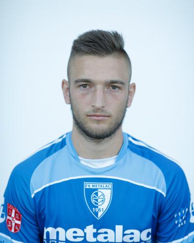 Nikola Grbović