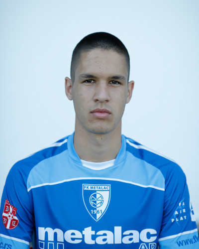 Ilija Milićević
