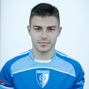 Igor Maksimović