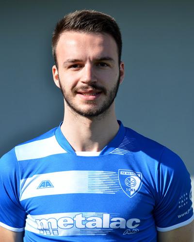 Stefan Fićović